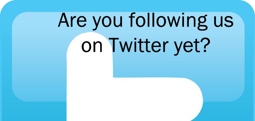 slider_twitter