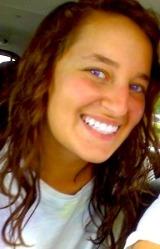 Student Worker Spotlight: RachelShumilinski